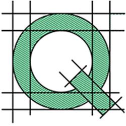 qtc qualified trades contracting bauunternehmen 2035. Black Bedroom Furniture Sets. Home Design Ideas