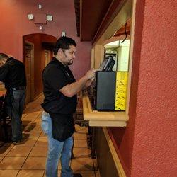 Photo Of La Cabana Mexican Restaurant Martin Tn United States