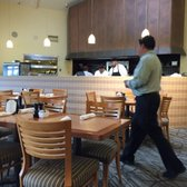 Photo Of Gallery Cafe Pebble Beach Ca United States Lunch Time