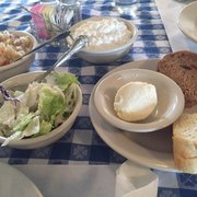 I Like The Photo Of Colony Inn Restaurant Amana Ia United States
