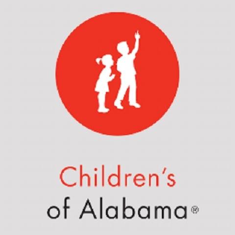 Greenvale Pediatrics - Alabaster: 1022 1st Ave NE, Alabaster, AL