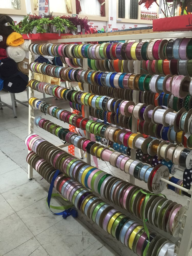 Knitting Supplies Near Me : Modatelas knitting supplies gral ignacio lópez rayón