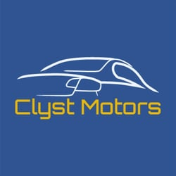 Photo of Clyst Motors - Exeter, Devon, United Kingdom