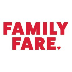 Family Fare Supermarket: 1570 N Clare Ave, Harrison, MI