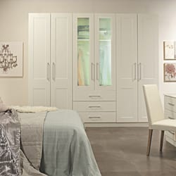 fitted bedrooms liverpool. Photo Of Elegant Fitted Bedrooms - Liverpool, Merseyside, United Kingdom. With Liverpool