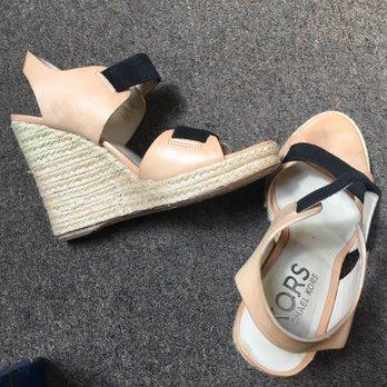 Berkeley Shoe Repair Shattuck