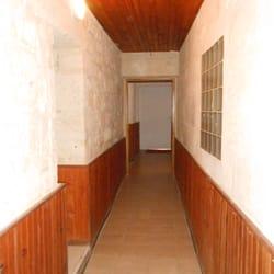 c9b6ed462e8 La Maison d Olivier - Guest Houses - 2 rue République