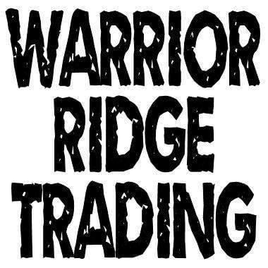 Warrior Ridge Trading: 5892 William Penn Hwy, Alexandria, PA