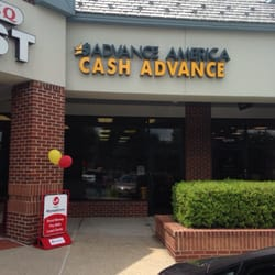 Cash advance limit picture 6
