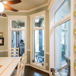 Photo Of Modern Home Renovation