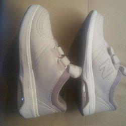 Shoe Repair Mesa Az