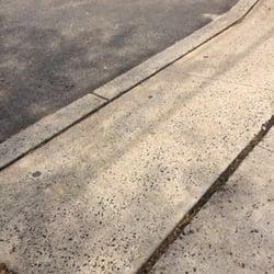 Concrete Chiropractor - Masonry/Concrete - Flagtown, NJ - Phone
