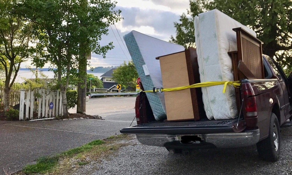 apartment moves furniture delivery craigslist pick up donation