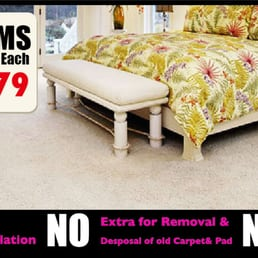Captivating Photo Of 1 Stop Carpet Furniture Decor Store   Cerritos, CA, United States.