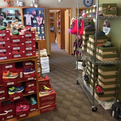 Little Feet Childrens Shoes - CLOSED - 15 Photos - Shoe Stores - 24 N Bartlett St, Medford, OR - Phone Number - Yelp