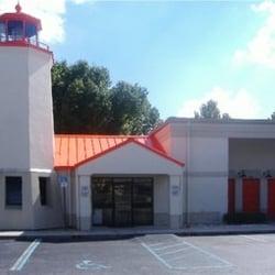 Photo Of Public Storage Maitland Fl United States