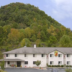 Photo Of Super 8 Lebanon Va United States Motel