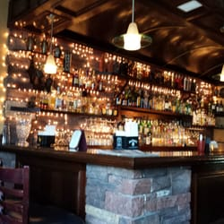 Foto Zu Machu Picchu Peruvian Restaurant Newburgh Ny Vereinigte Staaten