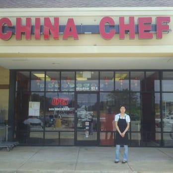 No  Chinese Restaurant Menu Jackson Tn