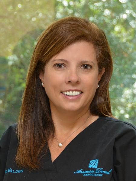 Anastasia Dental Associates: 3534 A1A S, St. Augustine, FL