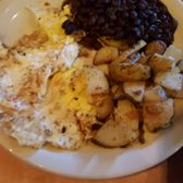 Arturo S Underground Cafe 471 Photos Amp 453 Reviews