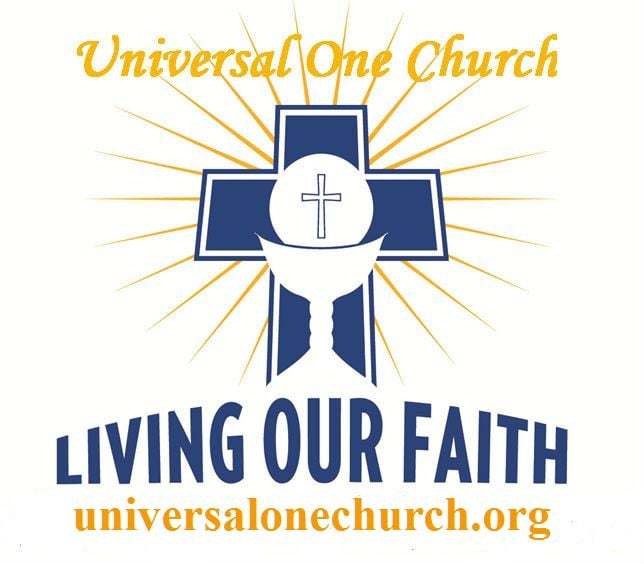 Universal One Church: 803 Tallahassee St, Carrabelle, FL