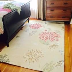 Robert Mann Rugs 11 Photos 20 Reviews Carpet Cleaning 2151 W