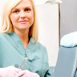 Awesome Photo Of National Light Dental   Washington, DC, United States. Schedule An  Appointment