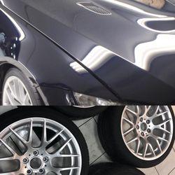 Car wash in queens yelp formula auto care solutioingenieria Gallery