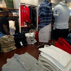 Ralph Store Liberty Vlg Lauren Polo Outlet Stores 66 Factory dCBorex