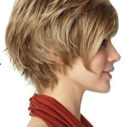 Samira unisex hair salon 10 photos 11 reviews nail salons 142 mt auburn st harvard - Beauty salon cambridge ma ...