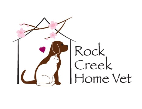 Rock Creek Home Veterinary Care