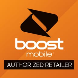 Boost Near Me >> Boost Mobile Authorized Dealer - Yelp