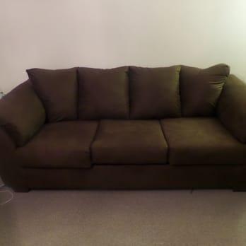 Photo Of National Furniture Liquidators   Lindenwold, NJ, United States