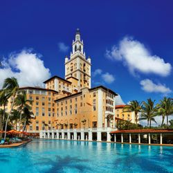 Photo Of Miami Biltmore Hotel C Gables Fl United States