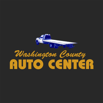 Washington County Auto Center: 9 Nooseneck Hill Rd, Wyoming, RI