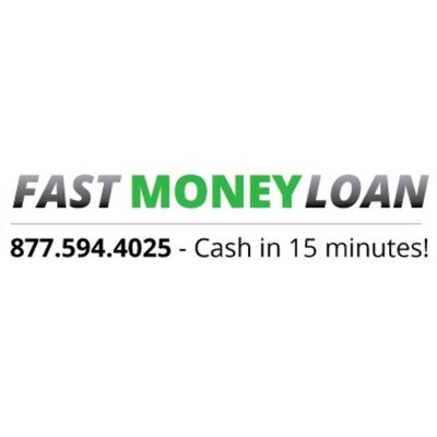 Cash advance coquitlam photo 1