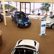 va location sale in richmond mazda edmunds img sport used i for