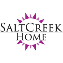 Beautiful Photo Of Salt Creek Home Furniture   Tempe, AZ, United States