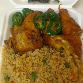 Chinese Food Firestone Blvd Norwalk