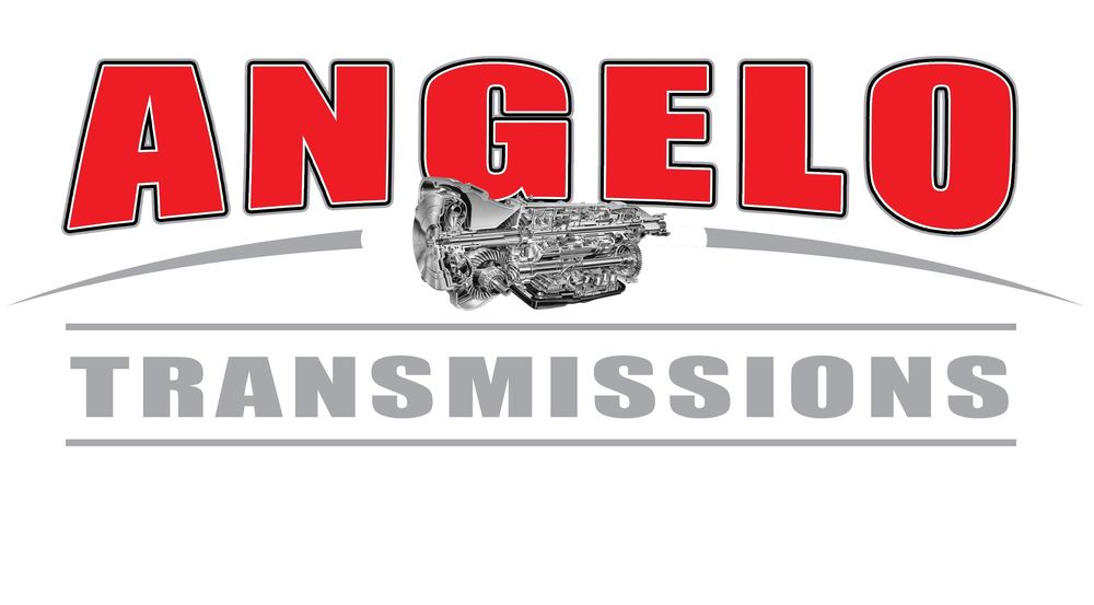 Angelo Transmissions