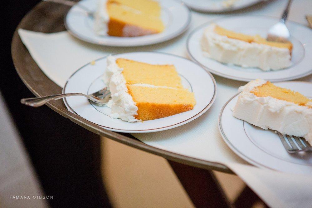 Delightful Catering: 9727 Lehigh Ave, Savannah, GA
