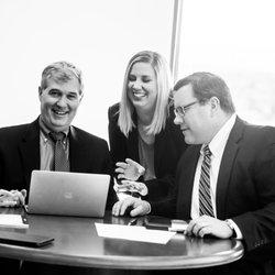 Divorce Matters - 14 Photos - Divorce & Family Law - 5613 Dtc Pkwy