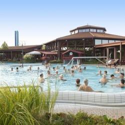 sonnenhof therme swimming pools am sch nen moos 1 bad saulgau baden w rttemberg germany. Black Bedroom Furniture Sets. Home Design Ideas