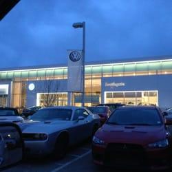 Southgate Volkswagen 10 Reviews Car Dealers 1223
