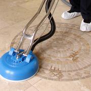 Zerorez Omaha 15 Reviews Carpet Cleaning 10533