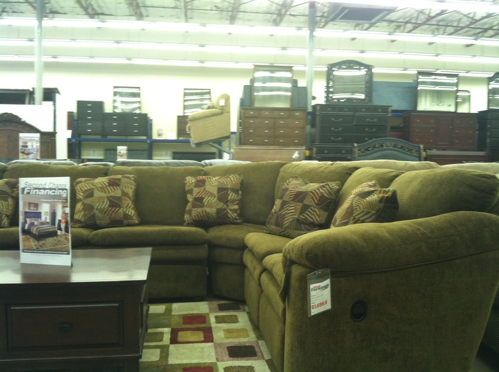 Local Furniture Outlet // Best In Austin   Yelp