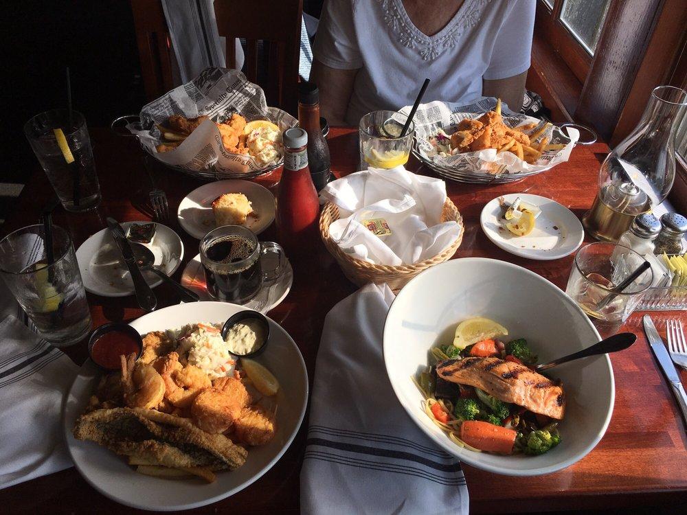 Elijah's Restaurant