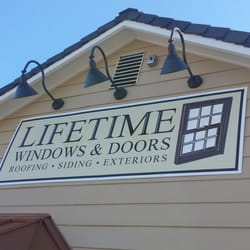 Photo Of Lifetime Windows Doors Portland Or United States