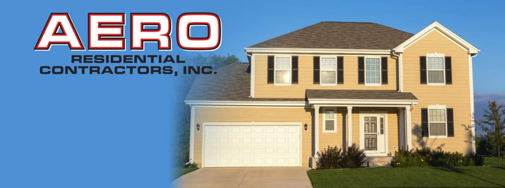 Aero Roofing 2016 Orems Rd Middle River Md Phone Number Yelp